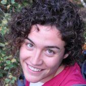 Elena Quesada Hdez