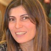 Silvia Lopez Sebastian