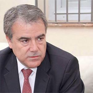 Federico Morán Abad