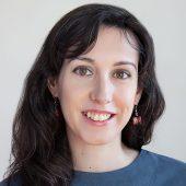 Paloma Goñi Oliver