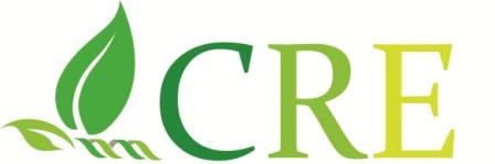 CRE – Sociedad de Científicos Retornados a España